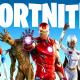 UTHUB_Marvel_Temporada_4_Fornite