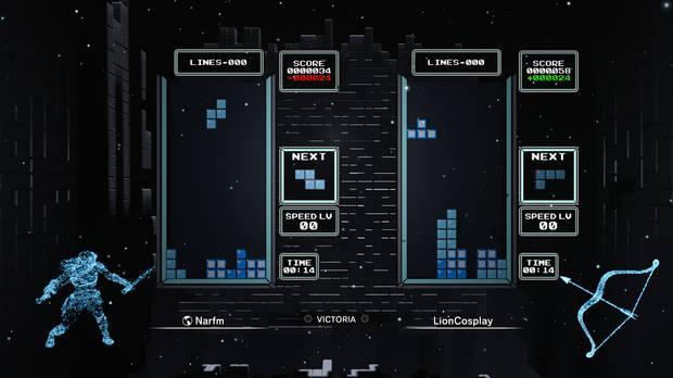tetris_uthub