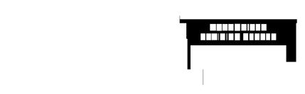 logoUTHUB